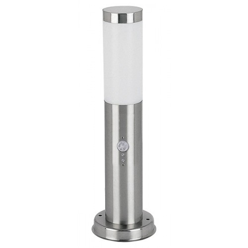 Inox Torch sensor 8267 Rabalux 5998250382678