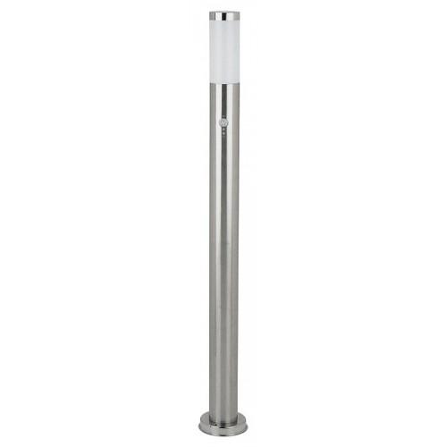 Inox Torch Sensor 8268 Rabalux 5998250382685