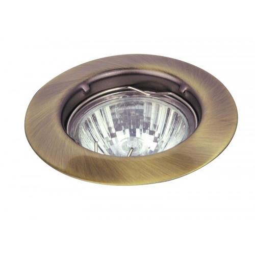 Spot relight 1090 Rabalux 5998250310909