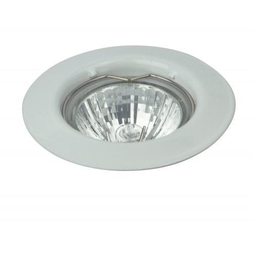 Spot relight 1087 Rabalux 5998250310879