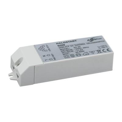 TRANSFORMATOR HALOSTART ZH60
