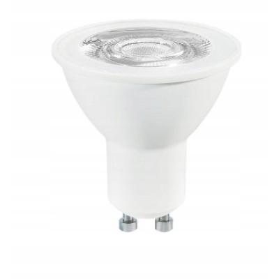 OSRAM LED VALUE EUE PAR16 6.9W GU10 WW 4058075198760
