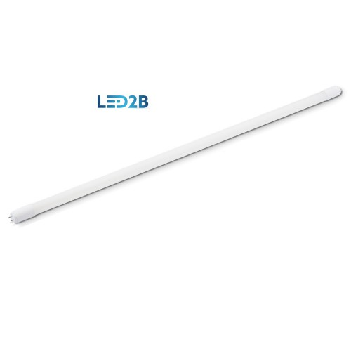 Świetlówka LED T8  16W  120CM barwa ZIMNOBIAŁA LED2B