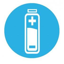 Baterie specjalistyczne